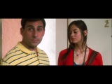 Analeigh Tipton scenes as babysitter in Crazy Stupid love were awesome - Still a fun movie