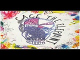 Cage The Elephant - Back Against the Wall Alternative Rock