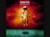 Brand New - Okay I Believe you, but my Tommy gun Don't Alternative Rock