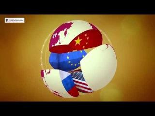 Северная Корея , противостояние с США , развязка близка!