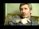 Воры в Законе. Чеченский вор о русских тюрьмах