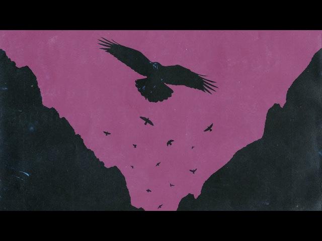 CONFRONTATIONAL - Kingdom of Night (Full Album)