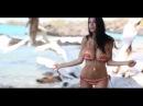 (FULL) Beach Babes: Devin Brugman Natasha Oakley (Bikini a Day Compilation) [pt. 1]