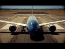 MODERN TALKING - Do you wanna Final. Instrumental Jet FLY extreme test show