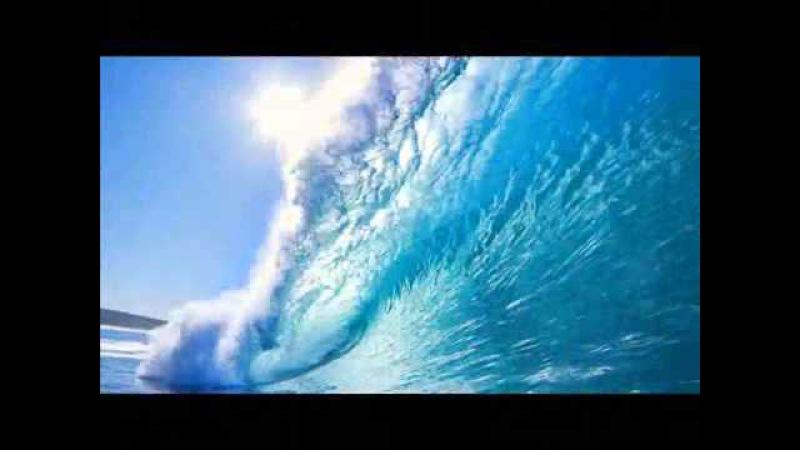 В Дьяконов и ВИА Самоцветы Морская песня