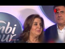 House Party With Boman Irani and Farah Khan Hosted by Ambi Pur (A Car Air Freshener Brand)
