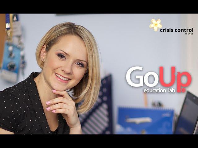 Анастасия Шестаева (Ивкина) Онлайн курс вебинаров Кризисные коммуникации в интернете