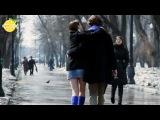 Настя Ясна (Yasna) - Моя любовь