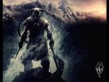 Трейлер специального издания The Elder Scrolls V: Skyrim