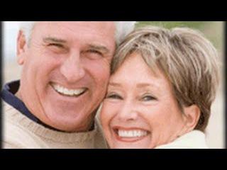 cheap life insurance for seniors over 50