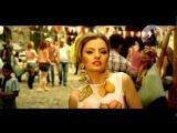 Alexandra Stan - Lemonade (Fabinho DVJ Remix Video &amp Cahill Club Mix)