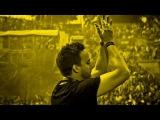 Rolling Stones - Heaven (Marcelo Castelli Remix) HD Powered by Maceo Plex