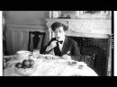 Jascha Heifetz 1922 Glazunov- Grand Adagio from Raymonda