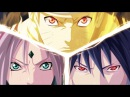 Naruto Motivational OST Collection