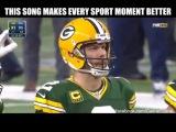 Instagram video by NFL MEMES  Jan 16, 2017 at 433pm UTC