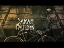 American Horror Story Freak Show Main Titles HD