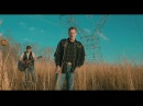 Old Days Official Music Video Justin Adams ft Ryan Upchurch