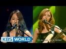 Wonder Girls Nobody Tell Me I Feel You Yu Huiyeol's Sketchbook