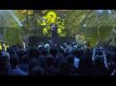 Black Sabbath - War Pigs, Live... Gathered In Their Masses