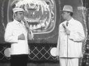 Гарик Мартиросян и Гарик Харламов - Разговор между Сталиным и Берией 1957 год из с...