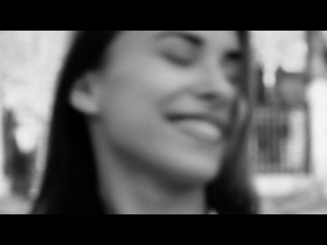 Я БЫ ТЕБЯ НА РУКИ ВЗЯЛ - Герман Плисецкий / Катя Чи
