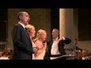 Dessay, Naouri Deshayes - Così fan Tutte: Soave sia il vento - LIVE Royaumont 2014