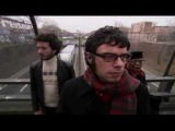 Flight of the Conchords Ep2 Inner City Pressure