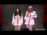 Lani Hall, Sergio Mendes &amp Brasil '66 - Pretty World (HQ audio)