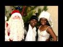 Дед Мороз в Одессе. Для взрослых и детей