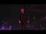 [CUT] EXO - Artificial Love @ ' EXO'rDIUM in Japan ' DVD