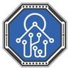 Школа робототехники для детей / РобоШкола / RZN