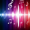 Музыка для фигурного катания, худ. гимнастики
