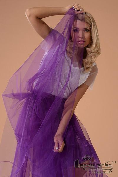 Lesya ТМ интернет-магазин женской одежды  37af1b2910279