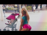 Mr. President - Coco Jambo (Remix)