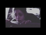 Cameron Monaghan x Emmy Rossum