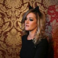 Анкета Светлана Литвиненко-Цемко