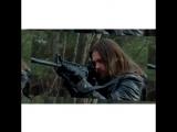The Walking Dead Vines - Paul 'Jesus' Rovia || Sweatpants