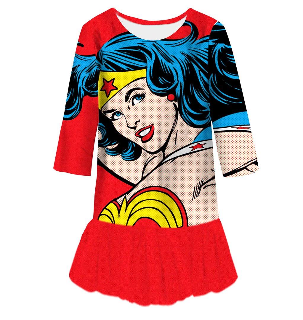 Купить платье для девушки