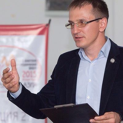 Антон Целевич