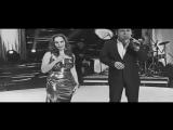 Ferhat Göçer ve Sertab Erener - Yalnızlık Senfonisi