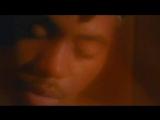 020 Kool G. Rap feat. Nas - Fast Life_ALEXnROCK