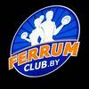 Ferrum-Club Minsk