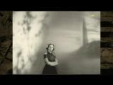 Гелена Великанова - На кургане