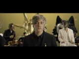 We Are Scientists - In My Head (Official Music Video) New HD