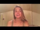 456239032ооо (online-video-