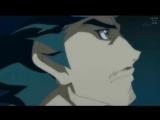 Yugioh Arc-V - Episode 146 Yuya summon the 4 Dragons ( Yuto,Yuri,Yugo)