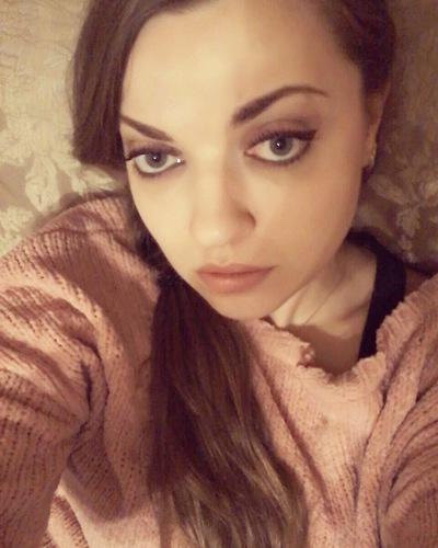 Svietlana Smirnova