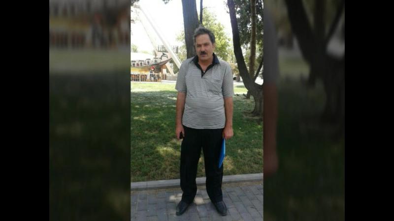 Afiq Goyceli've Asif Taliboqlu