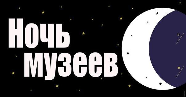 Новости ульяновской области сурского района ульяновской области