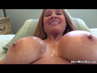 Порно Мама и сын 121496 видео Смотреть порно инцест